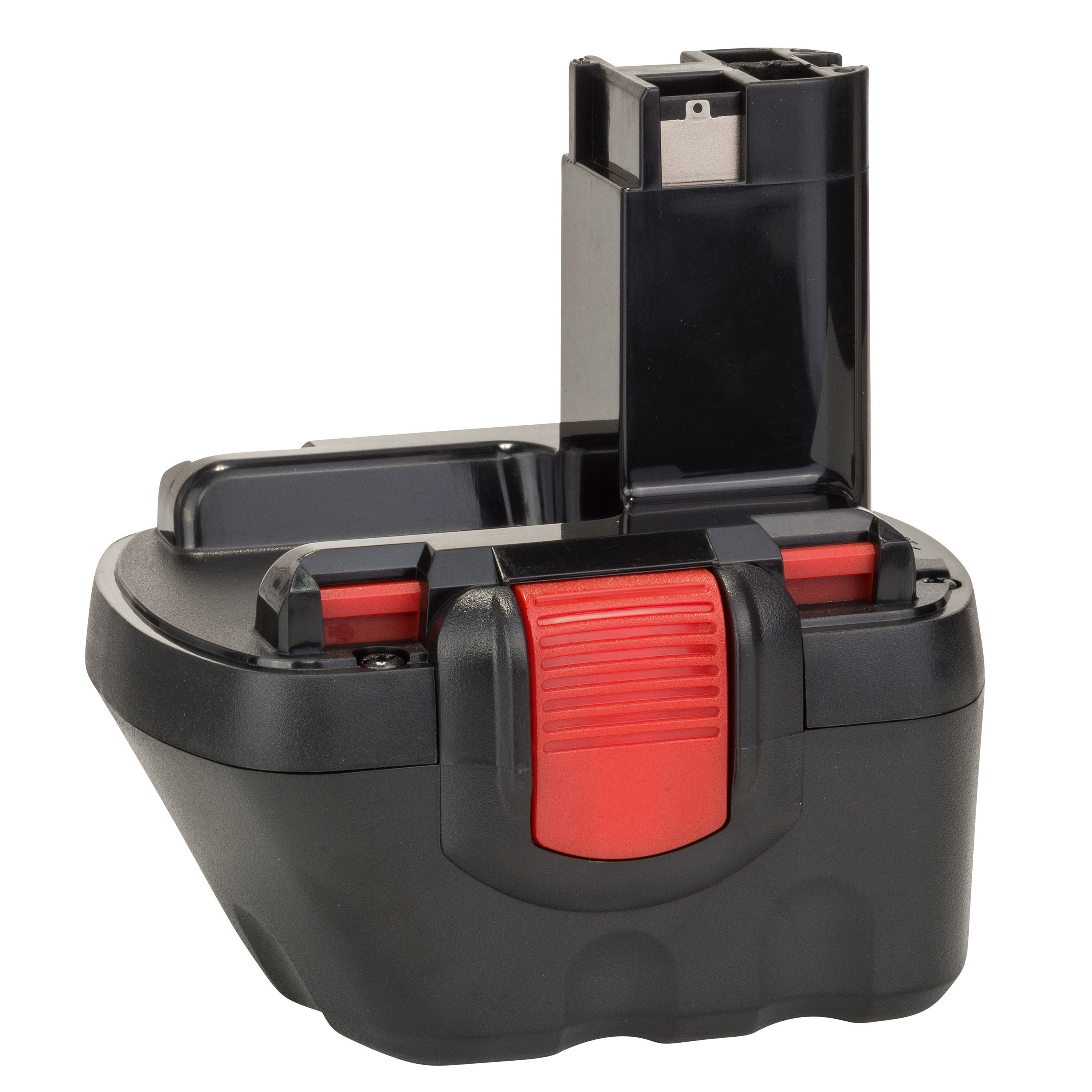 Bosch 12v Nicad 1 5ah Rechargeable Battery Departments