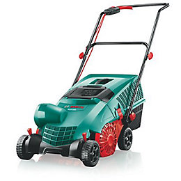 Bosch ALR 900 Electric Lawn Raker