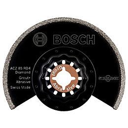 Bosch Segmented Blade (Dia)89mm