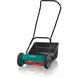Bosch AHM 38 G Hand Pushed Lawnmower