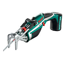Bosch Keo Electric Cordless Li-ion Garden saw
