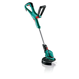 Bosch Green ART 27 Electric Corded Grass Trimmer