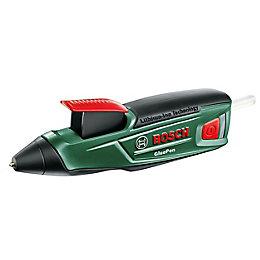 Bosch Glue Gun 3.6V