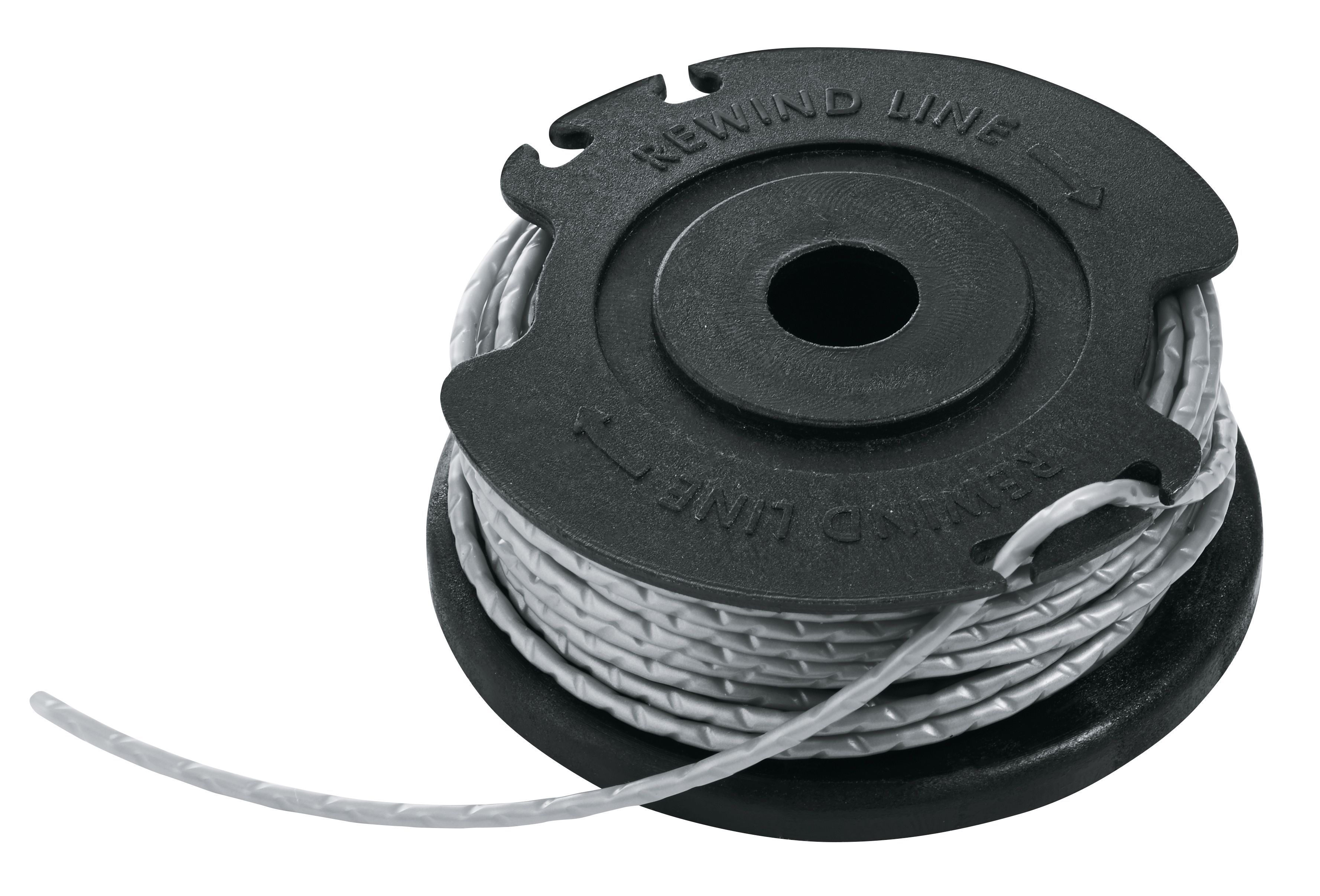 Bosch Strong Spool Spool Amp Line To Fit Bosch Models Art26 Sl T 1 6mm Departments Diy At B Amp Q