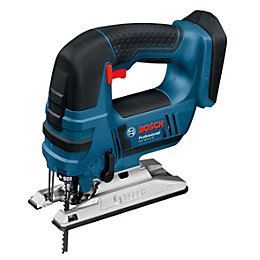 Bosch Professional 18V Cordless 4 Stage Pendulum Action