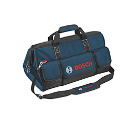 "Bosch 21"" Tool Bag"