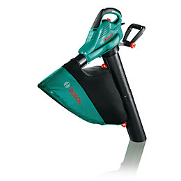 Bosch ALS 30 Corded Garden blower & vacuum