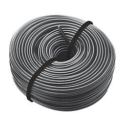 Bosch F.016.800.462 Spool line
