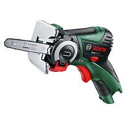 Bosch Easy Cut 12V Cordless Saw