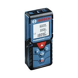 Bosch 40 m Rangefinder