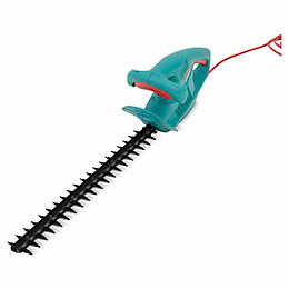 Bosch Ahs 480-16 Electric Corded Hedge Trimmer