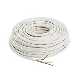 Nexans 3 core Flex cable 2.5 mm² NX100