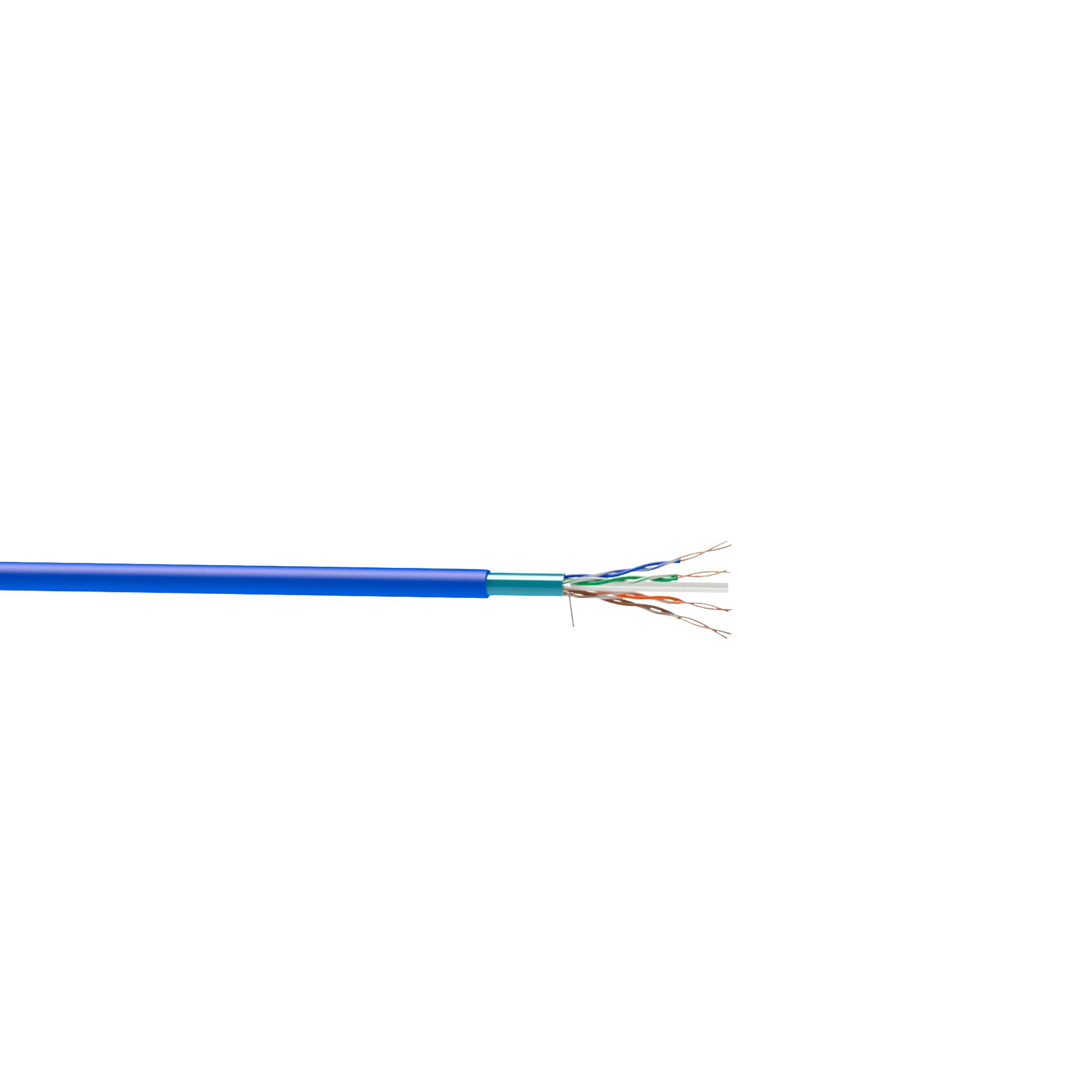 Panel Data Cable Wiring Standards Diy Home Work Rack Cat 5 Wiring