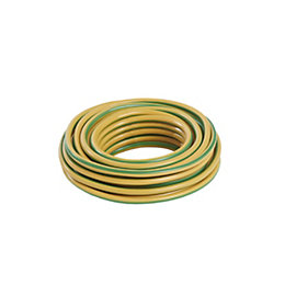 Nexans Single core 1 Conduit wire 4 mm²