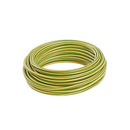 Nexans Single core 1 Conduit wire 1.5 mm²