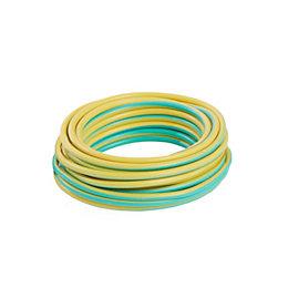 Nexans Single core 1 Conduit wire 2.5 mm²