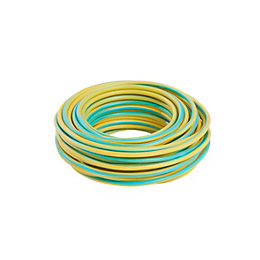 Nexans Single core 1 Conduit wire 2.5 mm²