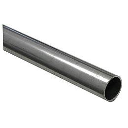 FFA Concept Steel Round Tube (L)2M