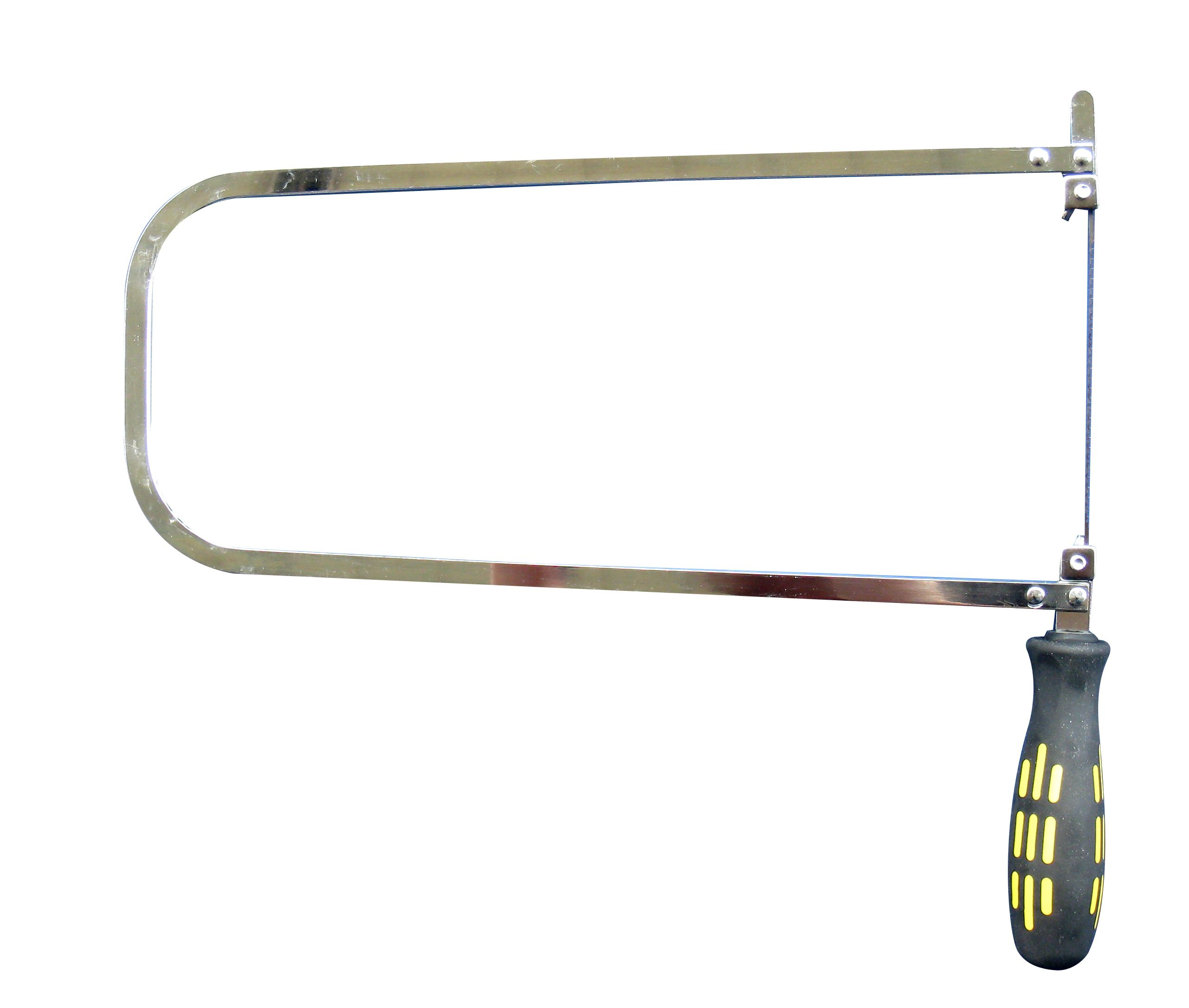 Stanley coping saw l290mm departments diy at bq greentooth Images