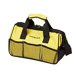 Stanley 38 Piece Light duty Tool kit