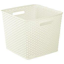 Curver My style Storage box