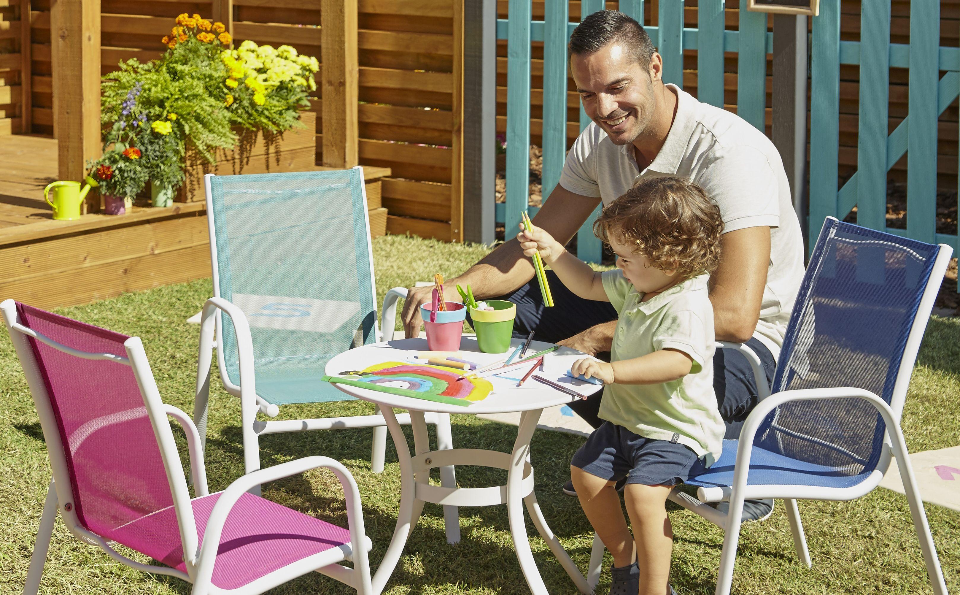 Family Garden Design Ideas Ideas Advice Diy At B Q