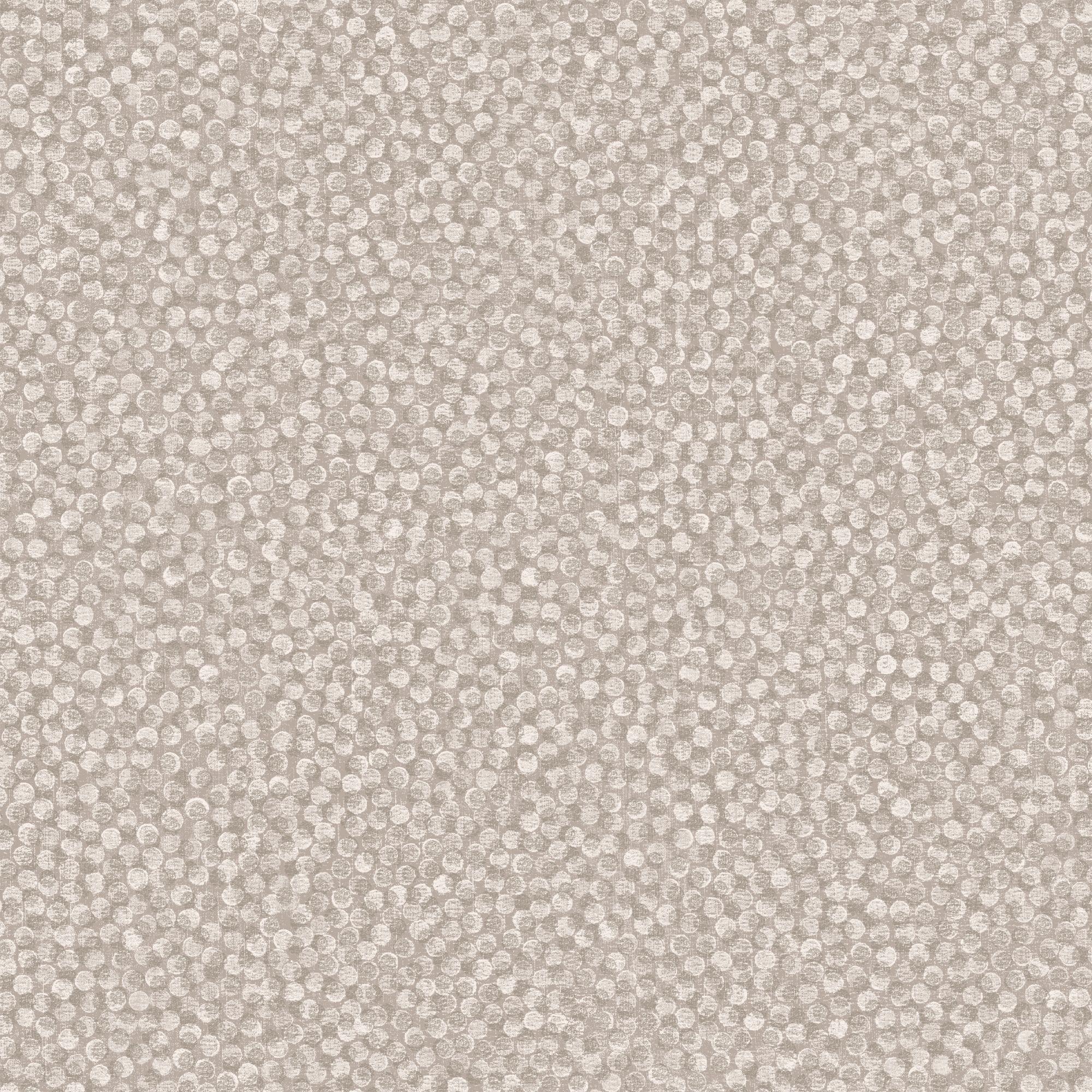 Muriva Dazzle texture Beige Wallpaper   Departments