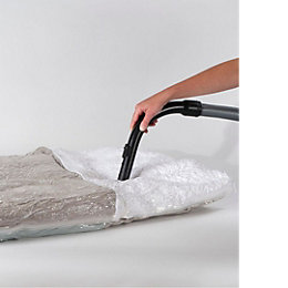 Compactor Home Bags
