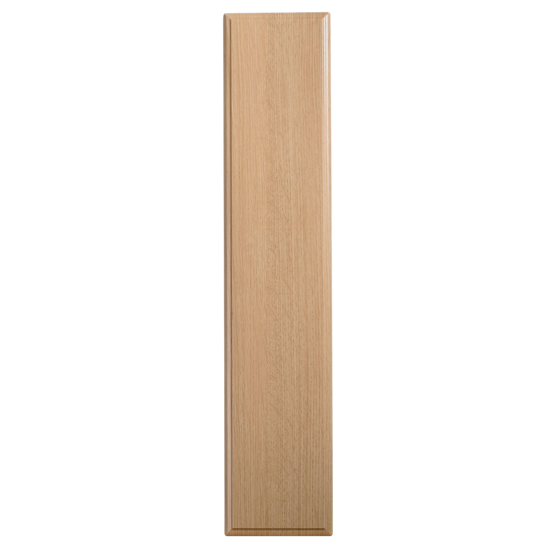 It Kitchens Chilton Traditional Oak Effect Standard Door