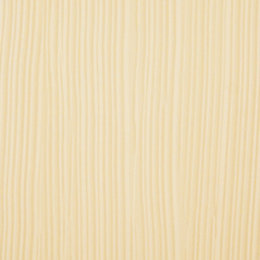 Cladding (T)10mm (W)115mm (L)2400mm, Pack of 5