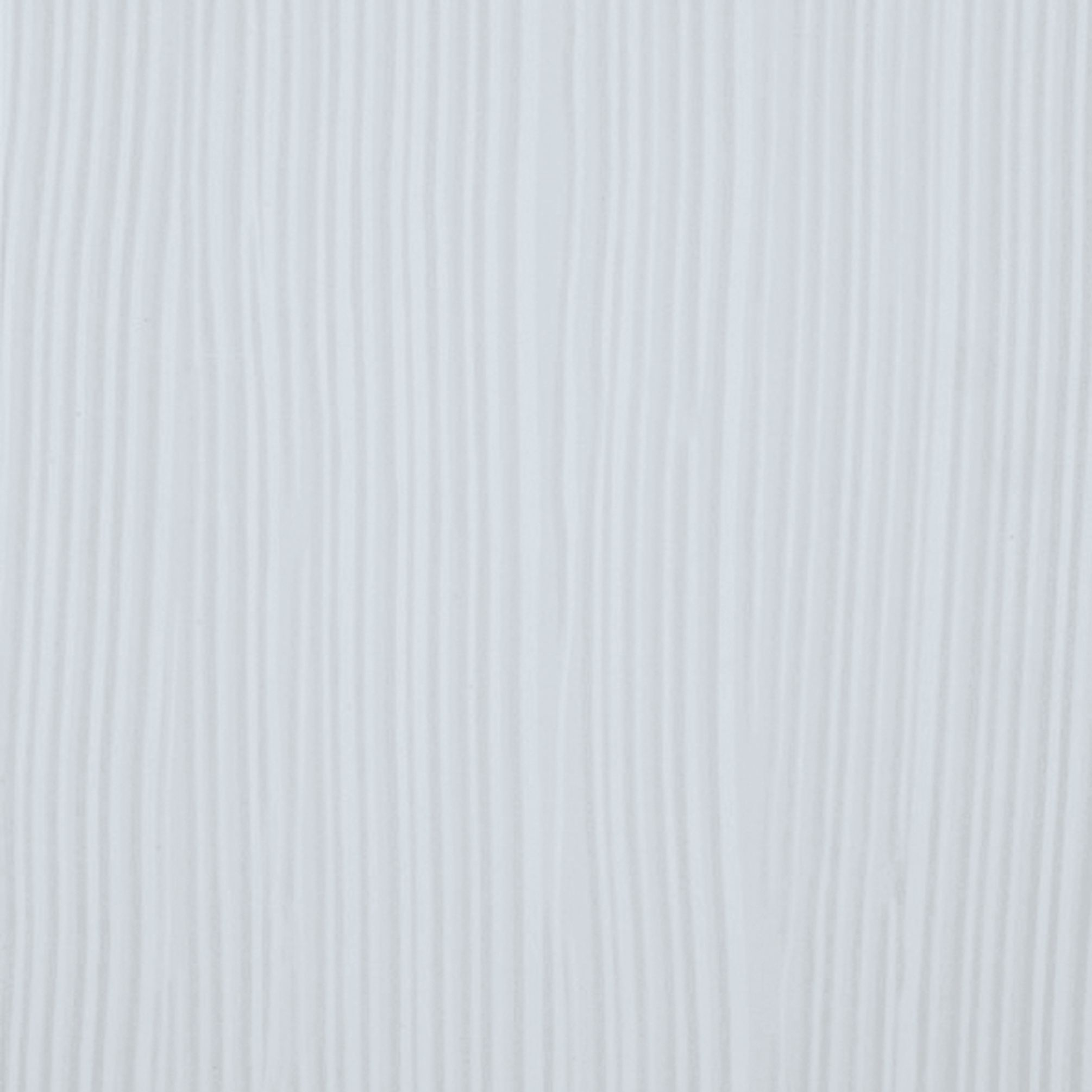 B&Q White Cladding (L)2400 mm (W)100 mm (T)10 mm, Pack of 5 ...