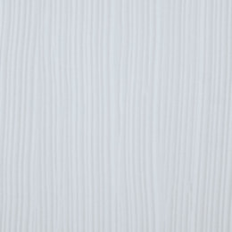B&Q White Cladding (L)2400 mm (W)100 mm (T)10