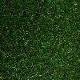 Banbury Heavy density Artificial grass (W)4 m x