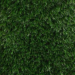 Oakham Super Heavy Density Artificial Grass (W)4 M
