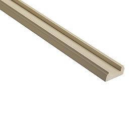Primed Baserail (L)2400