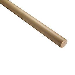 Axxys® Pine Handrail (L)4200