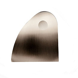 Axxys® Panel Bracket (L)47mm (H)44mm (W)25mm