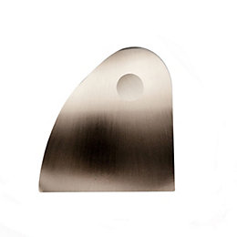 Axxys® Panel Bracket (L)47mm (H)44mm (W)25mm