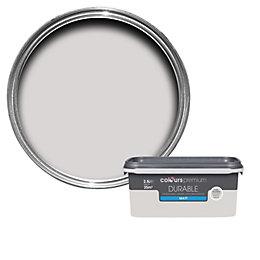 Colours Durable Wedding Matt Emulsion paint 2.5 L