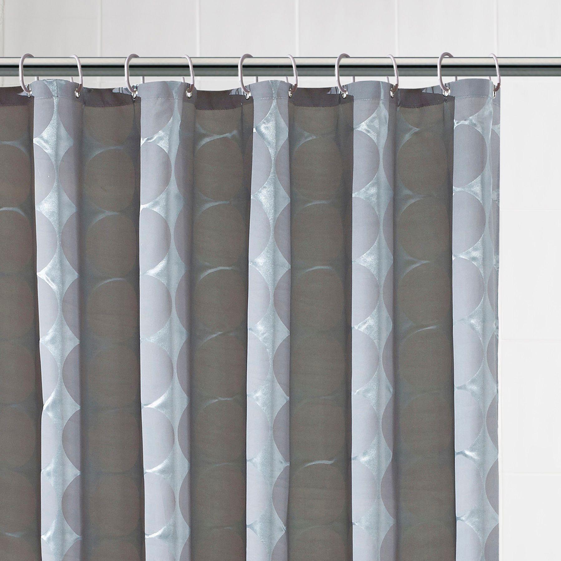 B and q pebble shower curtain curtain menzilperde net for B q bathroom accessories