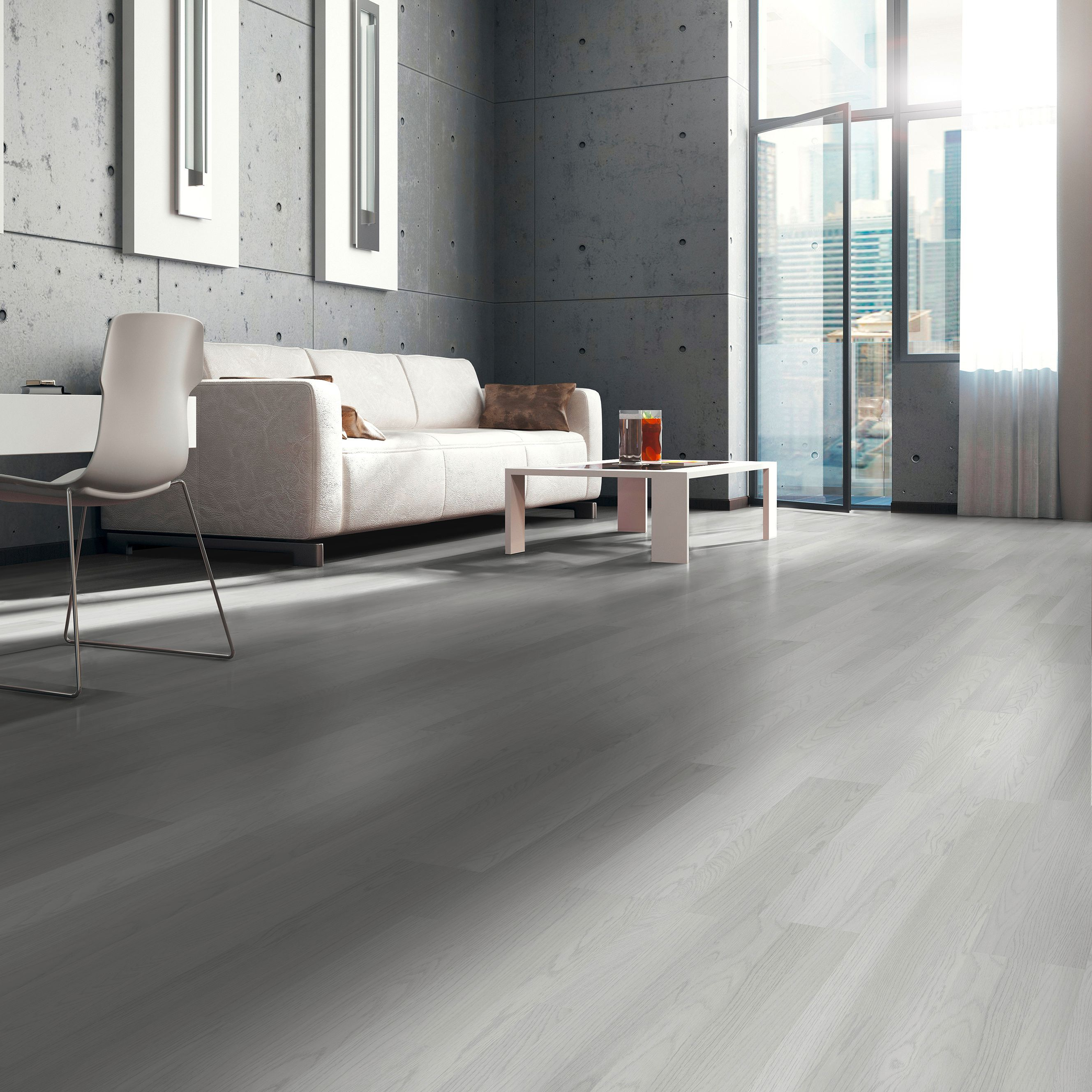 whitewash oak furniture. Whitewash Oak White Wood Effect Laminate Flooring 3 M² Pack | Departments TradePoint Furniture S