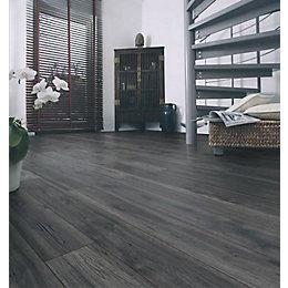 Ostend Natural Berkeley Effect Laminate Flooring 1.76 m²