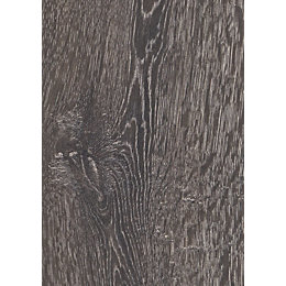 Amadeo Bedrock Authentic embossed Laminate flooring Sample
