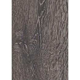 Amadeo Bedrock Authentic Embossed Laminate Flooring Sample