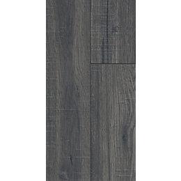 Ostend Natural Berkeley effect Laminate flooring Sample