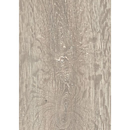 Amadeo Boulder Embossed Laminate flooring Sample