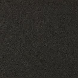 13mm Edurus Zinc Black Solid Resin Kitchen Splashback,