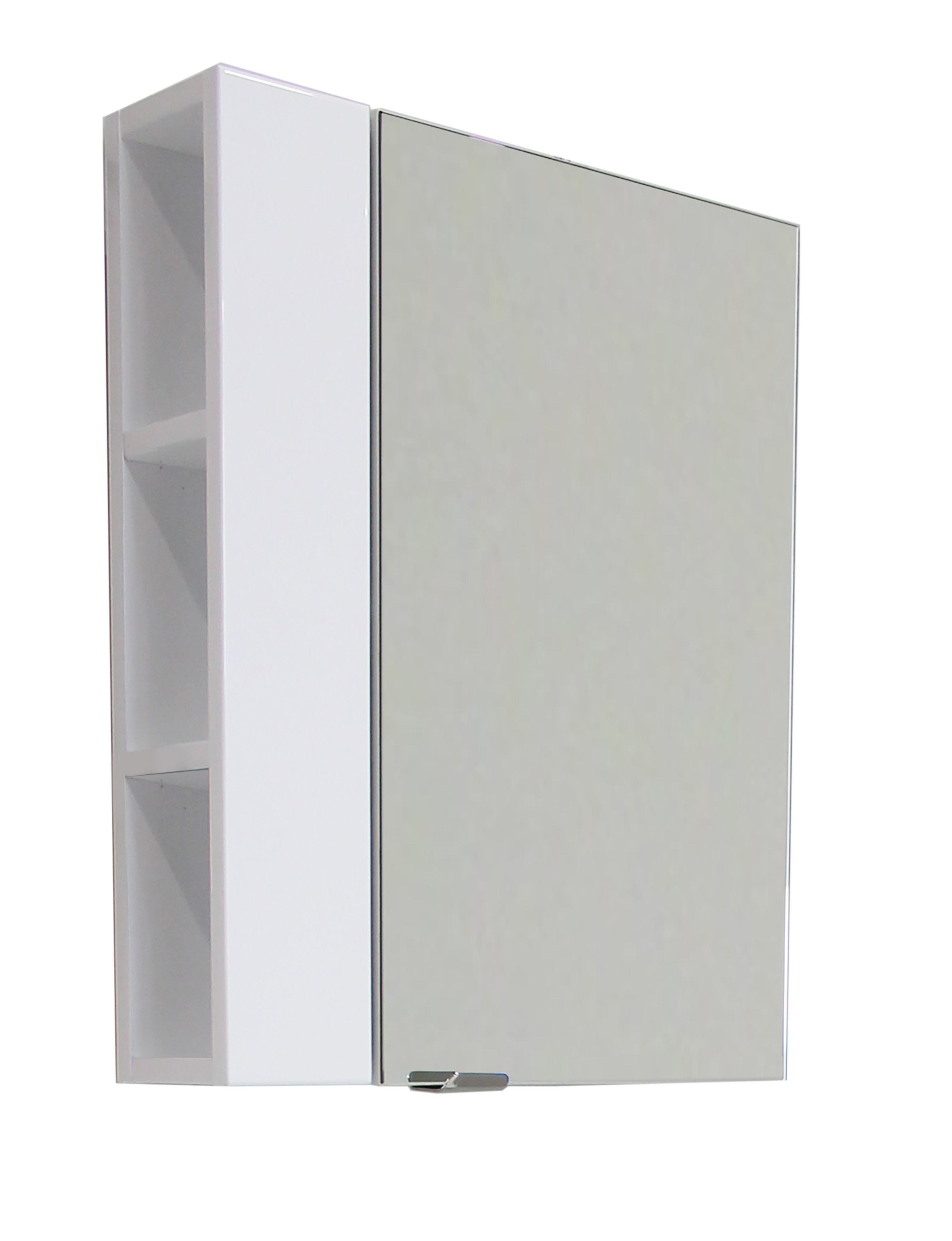 cabinet departments cooke amp lewis waneta single door white lacquered small 12789