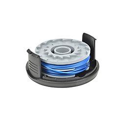Mac Allister MGTP430 Spool & Line