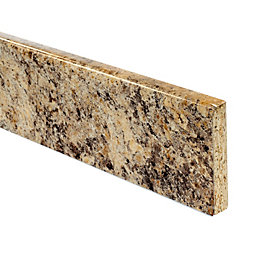 Butterum Granite Upstand